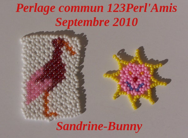 http://forum123perlamis.free.fr/jeux/2010/09%20septembre%2010/bunny1.jpg
