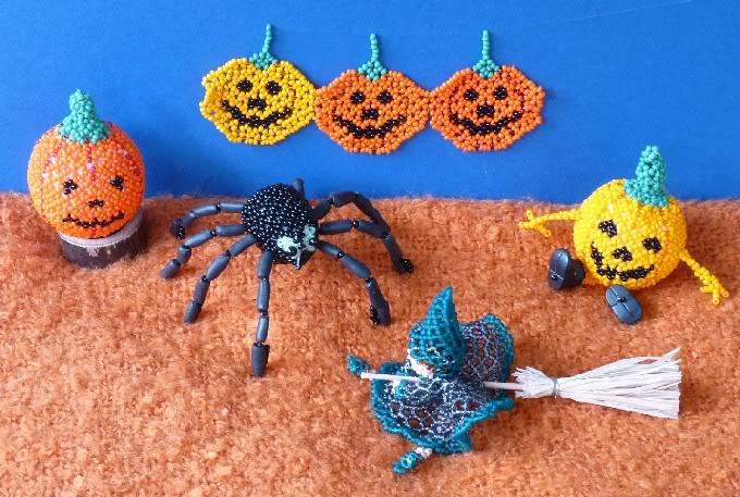 http://forum123perlamis.free.fr/jeux/2010/10 octobre 10/alice3.jpg