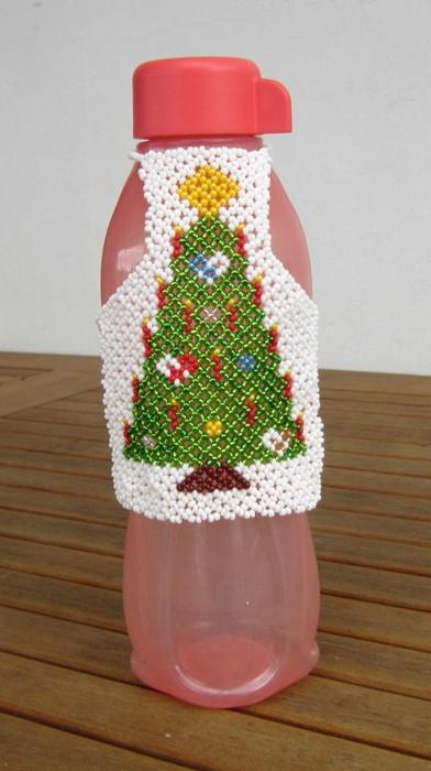http://forum123perlamis.free.fr/jeux/2012/12 decembre 12/miss rocailles7.jpg