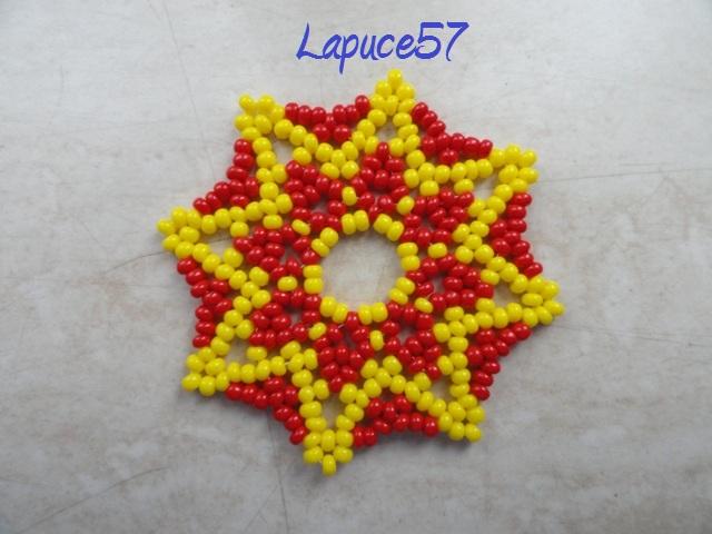 http://forum123perlamis.free.fr/jeux/2013/01%20janvier%2013/lapuce572.jpg